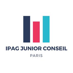 IPAG Junior Conseil